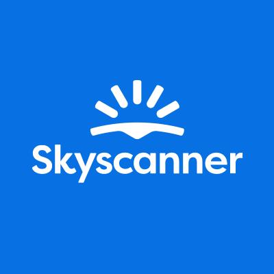 (c) Skyscanner.de