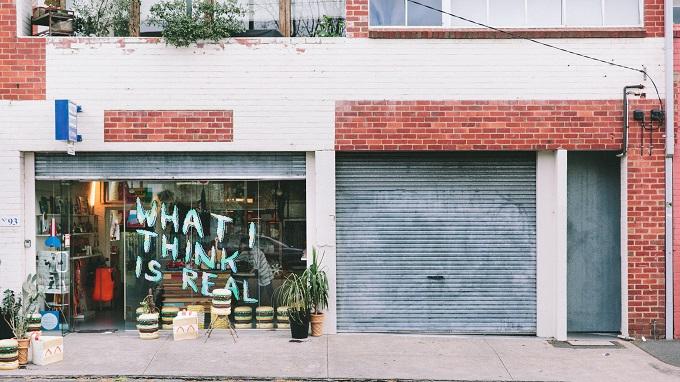 Hipster-Bezirke: Fitzroy – Melbourne