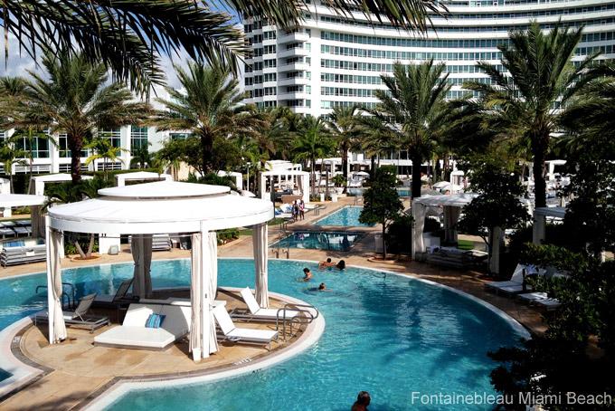 Die schönsten Sehenswürdigkeiten in Fort Lauderdale