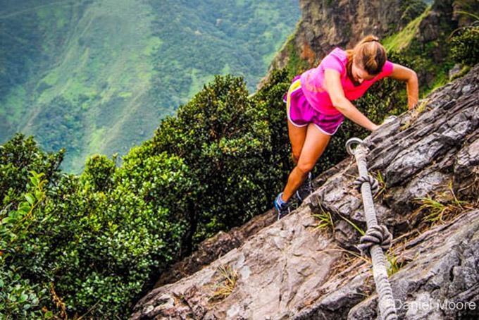 Die 10 schönsten Attraktionen Taipeis: Yangmingshan Nationalpark