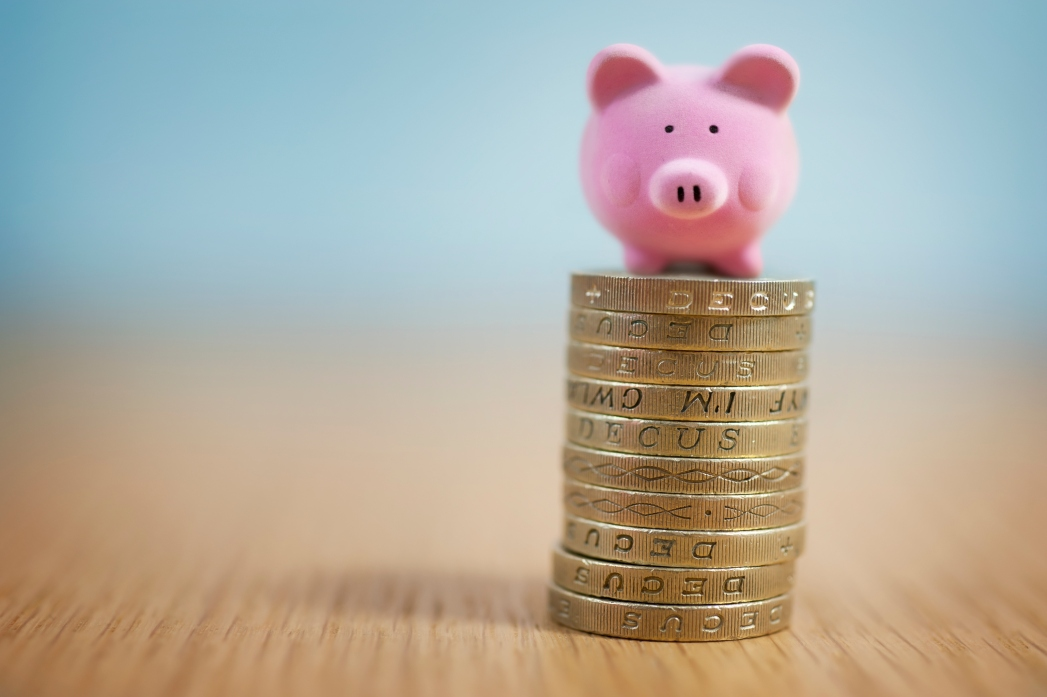 Tipps zum Geld sparen: Rabatte nutzen