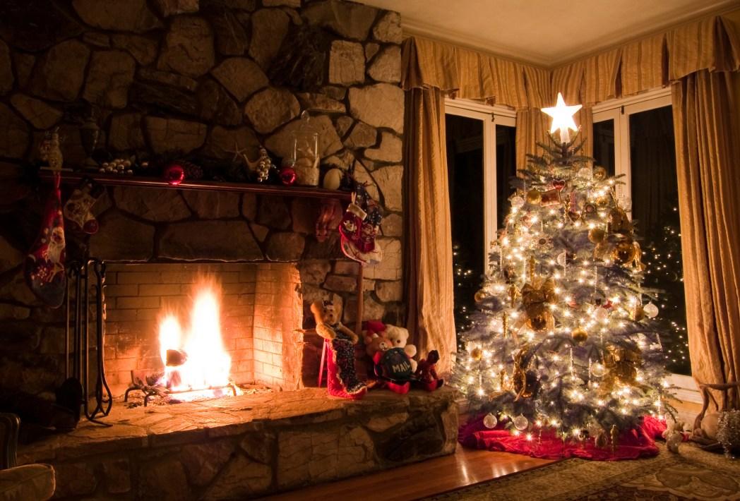New York Weihnachten.Weihnachten In New York Die Besten Tipps Fur Weihnachten Im
