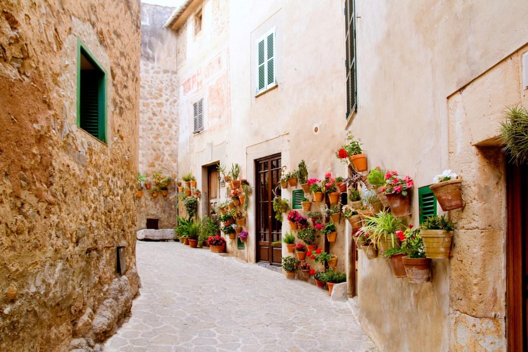Klischee-Reisen, die man gemacht haben muss: Mallorca neu entdecken