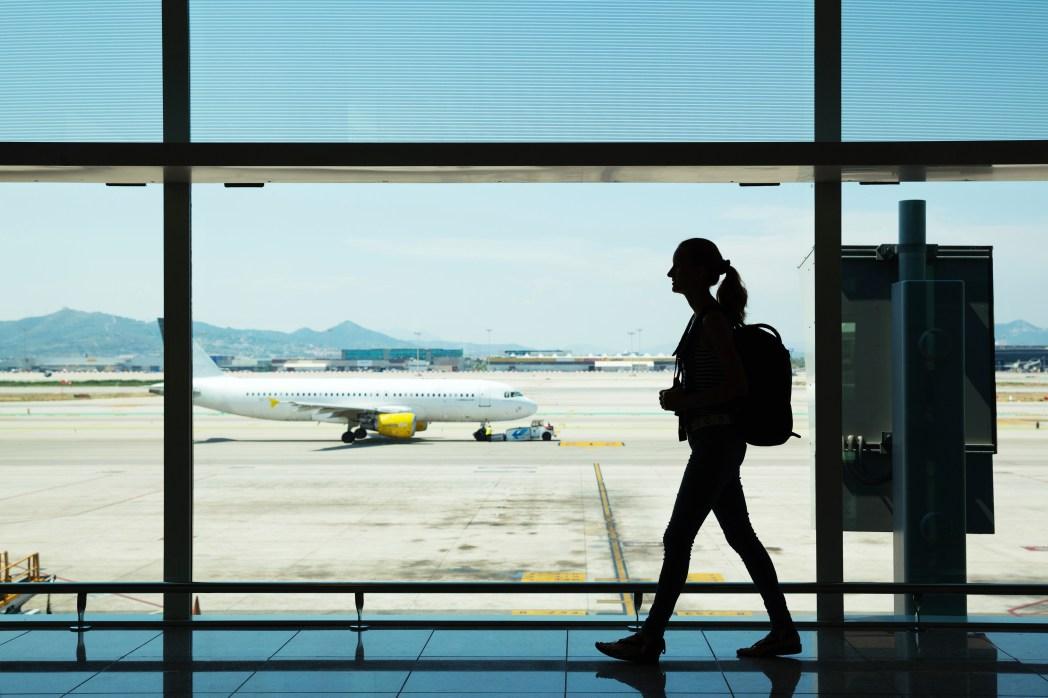Drittländer Zoll Informationen: Wo liegen die Reisefreigrenzen