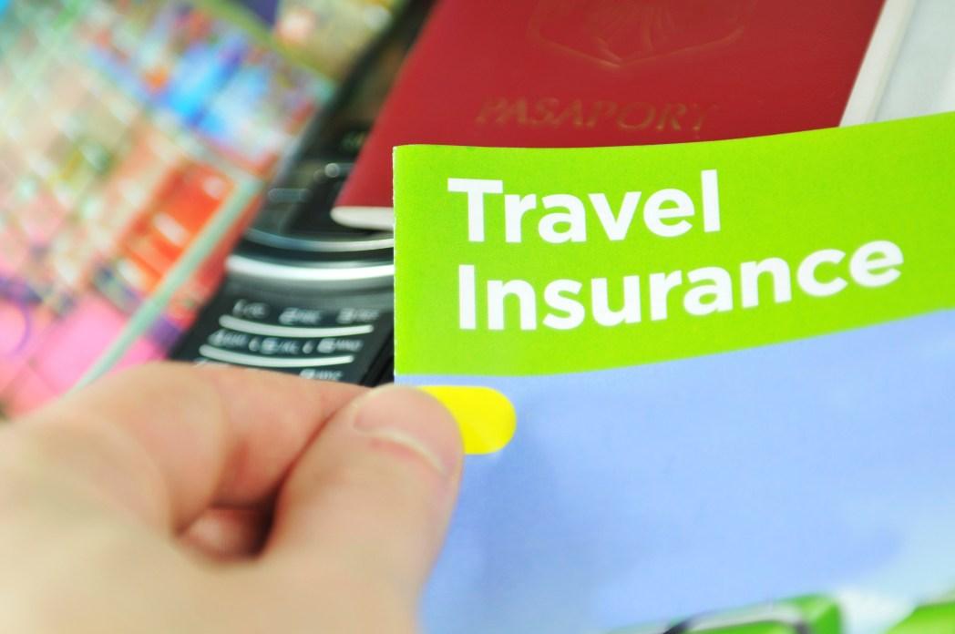 Reiseversicherung: Die richtige Wahl ist entscheidend