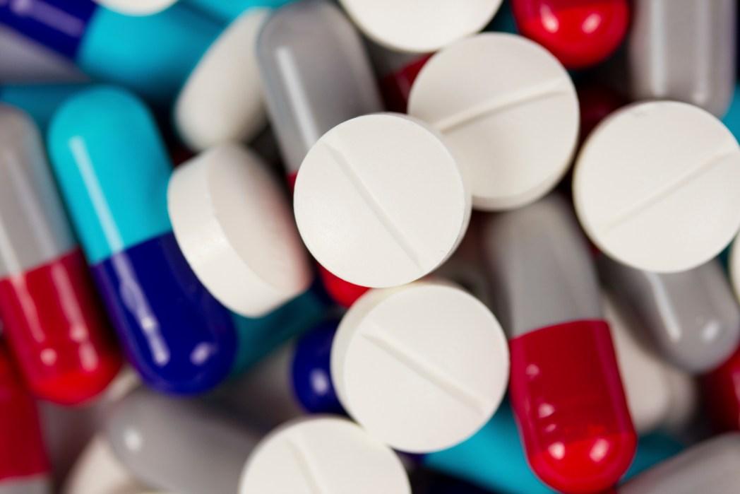 Zollbestimmungen Drittländer: Achtung bei der Einfuhr von Arzneimitteln