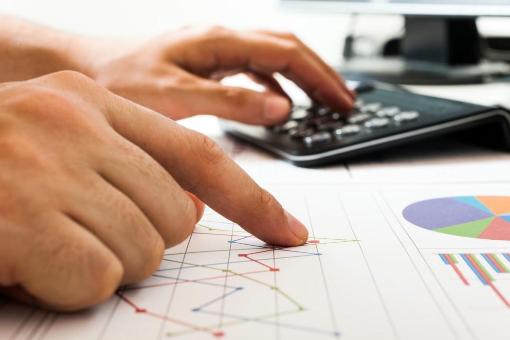 Qualitätsanforderung Nummer 2: Gezieltes Monitoring und verlässliche Partner