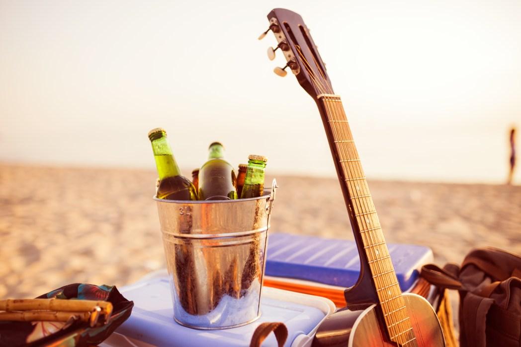 So wird der Strandurlaub ein voller Erfolg | Skyscanner Deutschland