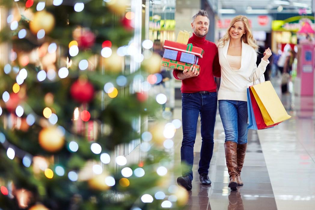 Weihnachten in New York: Die besten Tipps für Weihnachten im Big ...