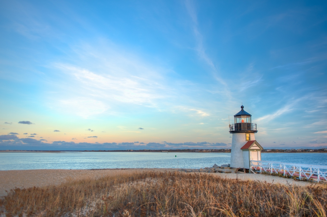 Die schönsten Beaches der USA: Cape Cod – Massachusetts
