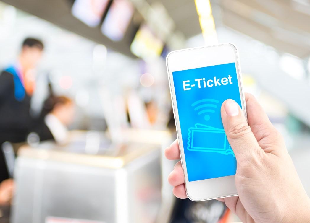 Service-Gebühren bei Reisebüros und Skyscanners Verpflichtung zur Preistransparenz