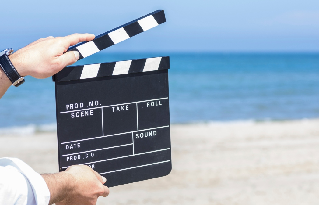 Berufe, bei denen man viel reist: Schauspieler