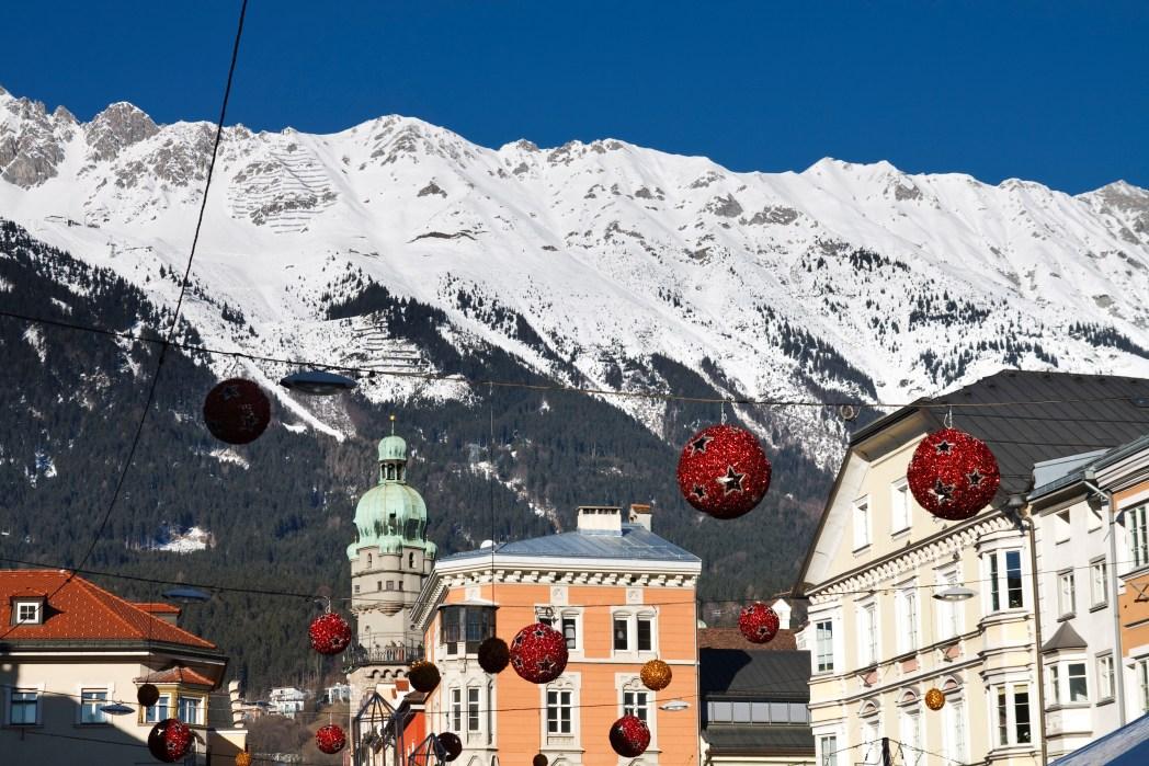 Skiurlaub Nebensaison