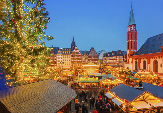 Schöner Weihnachtsmarkt Deutschland.Die Schönsten Weihnachtsmärkte In Deutschland Skyscanner Deutschland