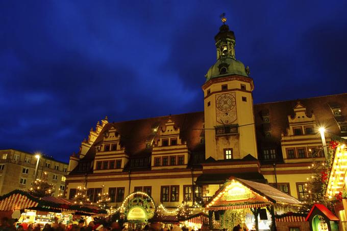 Schönster Weihnachtsmarkt Deutschlands.Die Schönsten Weihnachtsmärkte In Deutschland Skyscanner Deutschland