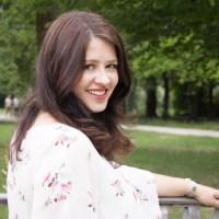 Laurel Bloggerin