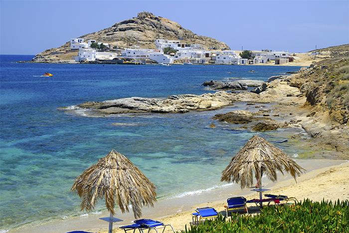 Karte Griechenland Mykonos.10 Dinge Die Man Auf Mykonos Unbedingt Unternehmen Muss